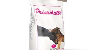 Primolatte, prodotto ideale per favorire la crescita nei lattanti